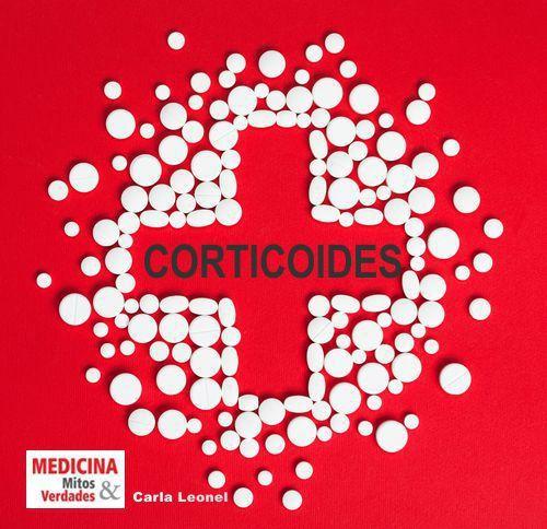 O Uso de Corticoides nas Doenças Reumatológicas