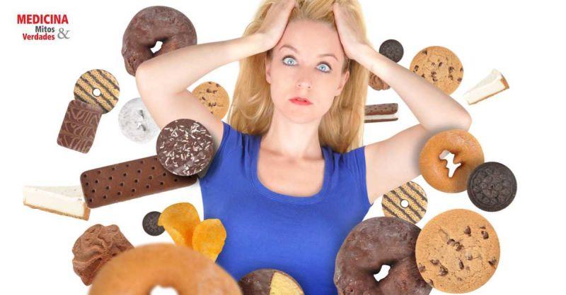 Por que o açúcar faz mal? Os riscos para o organismo vão além da obesidade