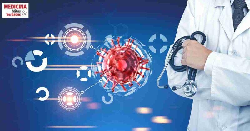 Quanto tempo dura a gripe? Cinco dicas para abreviar os sintomas