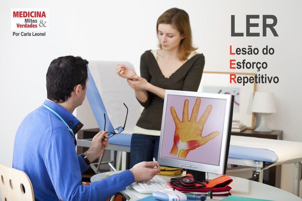 Dor nas mãos, dedos ou pulso?