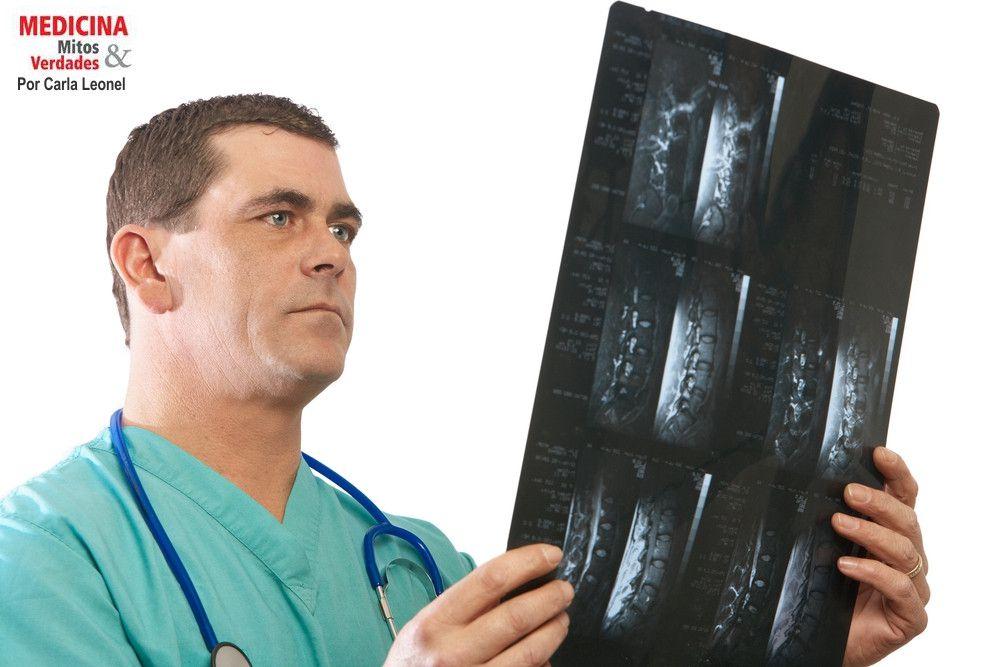 Sintomas e sequelas da esclerose múltipla