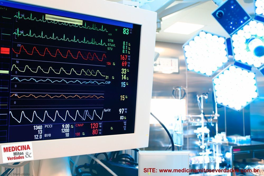 Metabolização dos anestésicos em crianças e idosos