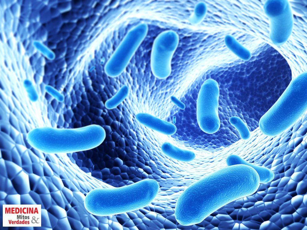 Bactéria em ar condicionado causa pneumonia