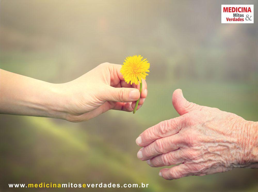 Consequências e cuidados no mal de Parkinson