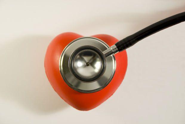 Você sabe quanto seu coração deve pulsar por minuto?
