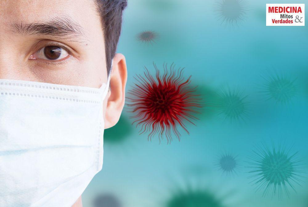 Estou com gripe ou resfriado? Reconheça as diferenças