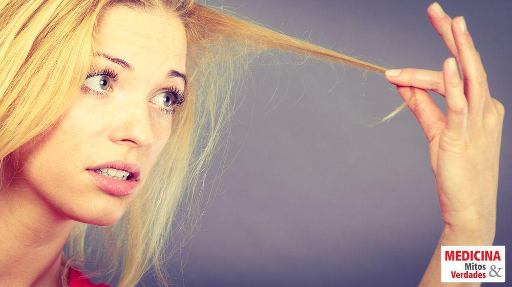 Tipos de hidratação: recupere seu cabelo