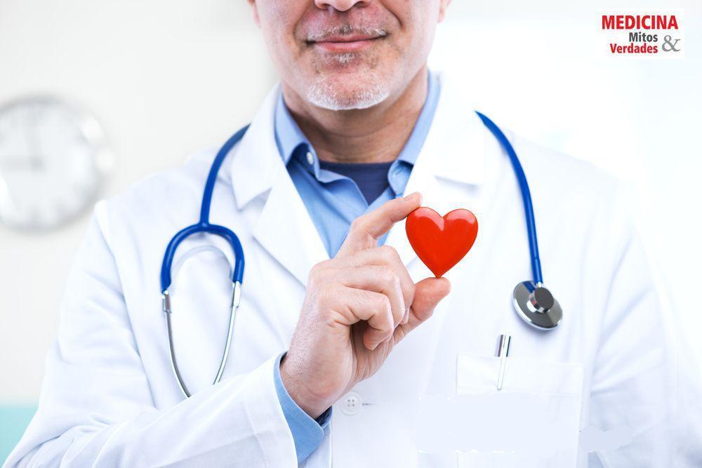 Fatores de riscos para as doenças cardíacas