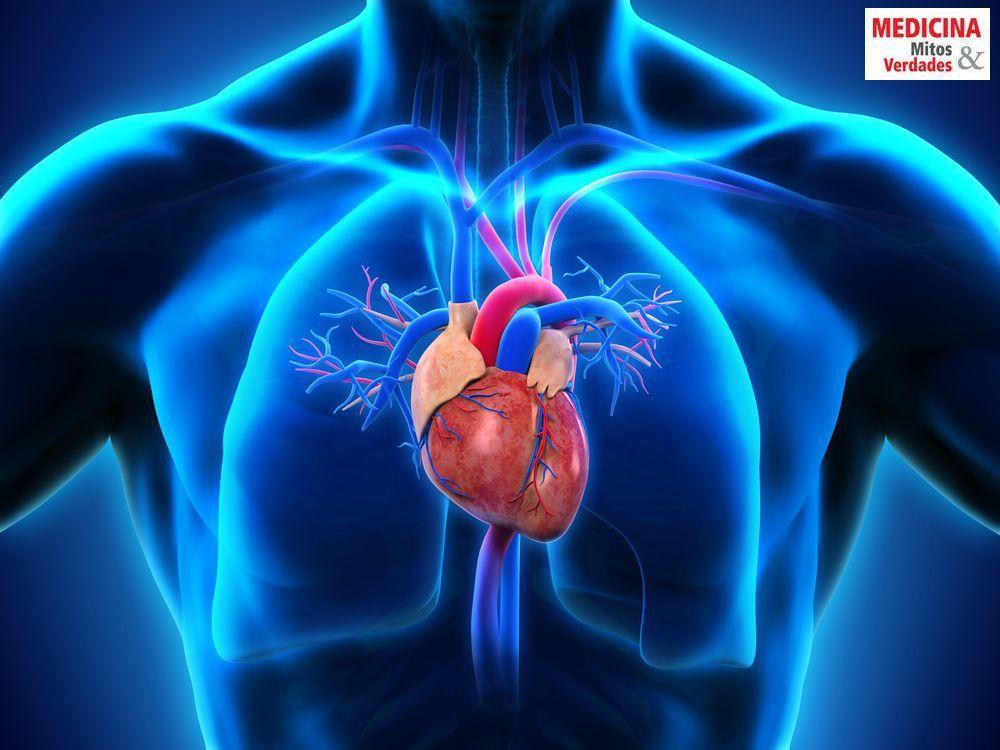 Insuficiência cardíaca tem cura? Causas, sintomas, consequências e tratamento