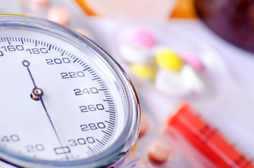 Hipertensos devem reajustar a dose do medicamento no inverno