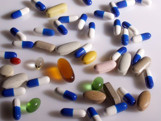 Pacientes terão acesso a medicamentos em desenvolvimento