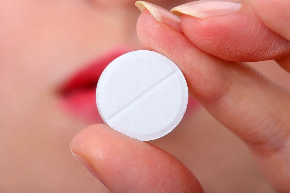 Prós e contras da pílula do dia seguinte