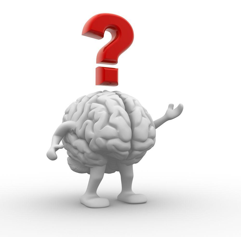 O que acontece no cérebro de quem tem TOC?