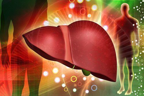 Esperança para pacientes com câncer colorretal e quadro de metástases hepáticas