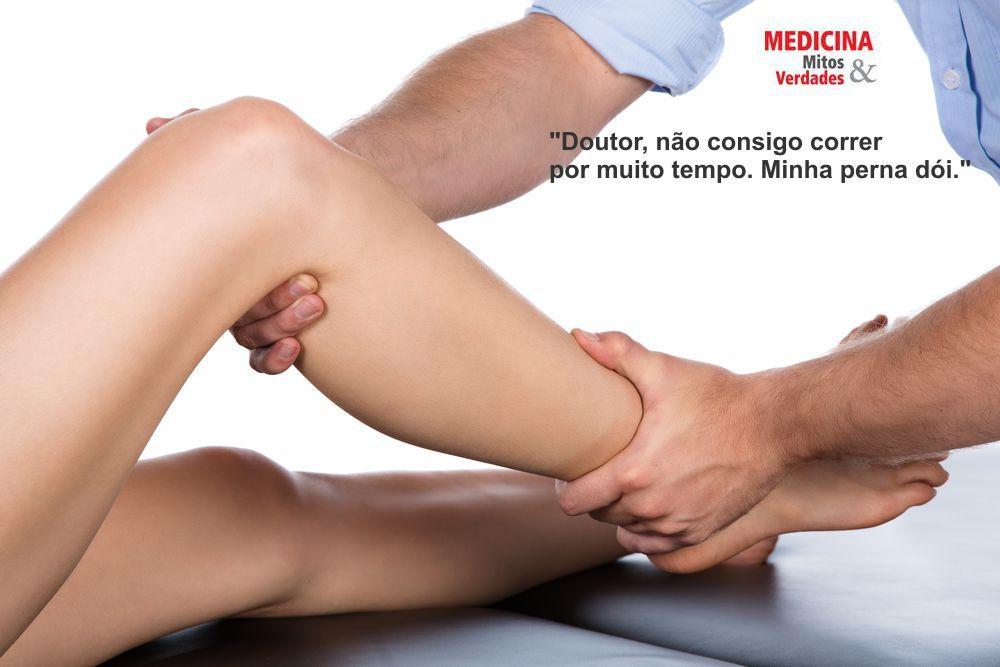 Exercícios e alongamentos da dor do nervo ciático