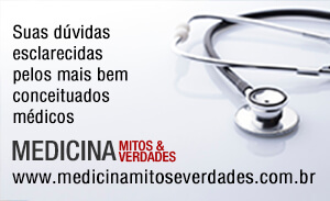 Blog do Medicina Mitos e Verdades