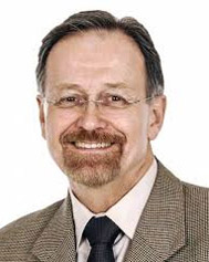 Prof. Dr. José Luiz Gomes do Amaral