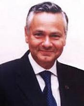 Prof. Dr. Bernardino Tranchesi Jr.