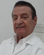 Prof. Dr. Luiz Carlos Cucé