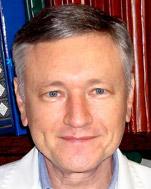 Prof. Dr. Luiz Chehter