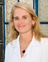 Dra. Rosana Richtmann