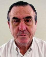 Prof. Dr. Vicente Amato Neto