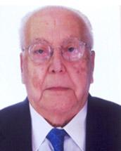 Prof. Dr. Emil Sabbaga