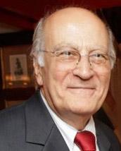 Prof. Dr. Milberto Scaff