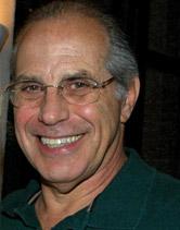 Dr. Mauro Plut