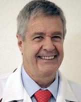 Dr. Rene Gansl
