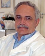 Dr. Claudio Schvartsman