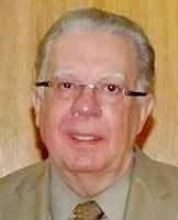 Prof. Dr. Francisco Vargas
