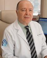 Prof. Dr. Cristiano Zerbini