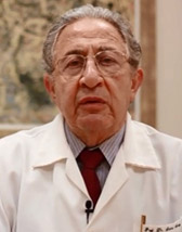 Prof. Dr. Sami Arap